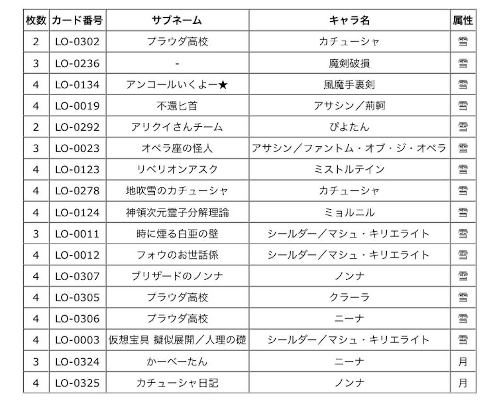 f:id:Kojima:20171006200149j:image