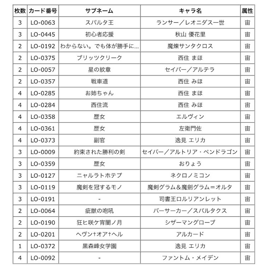 f:id:Kojima:20171006200219j:image