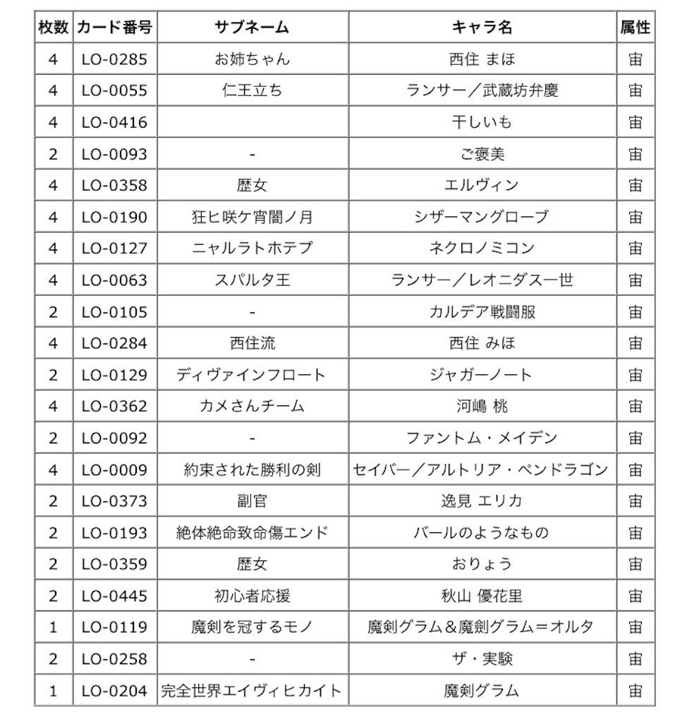 f:id:Kojima:20171006231225j:image
