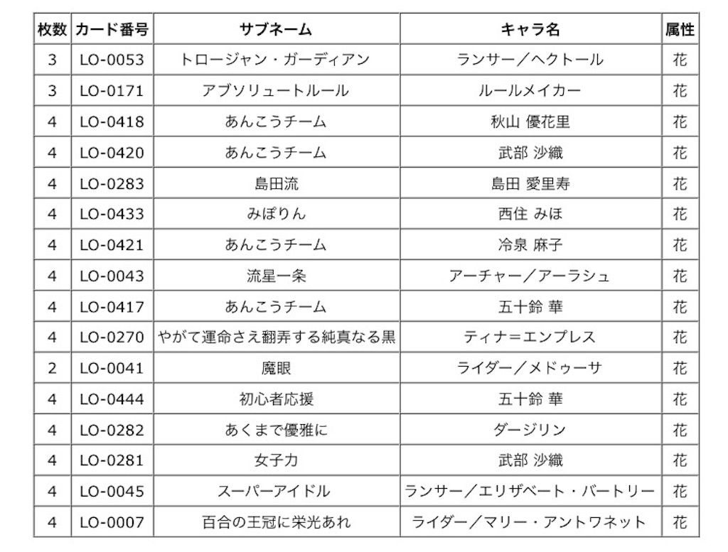 f:id:Kojima:20171006233026j:image