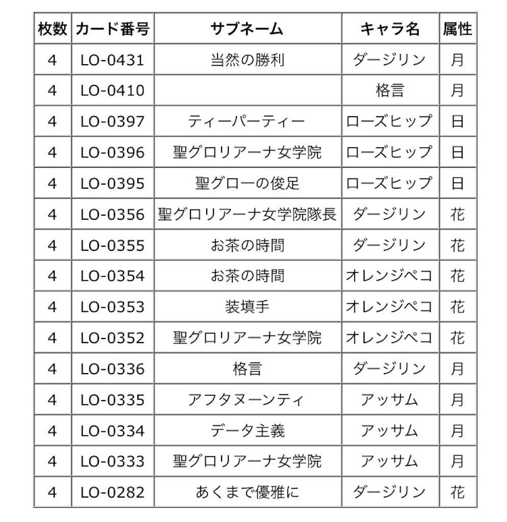 f:id:Kojima:20171019104157j:image