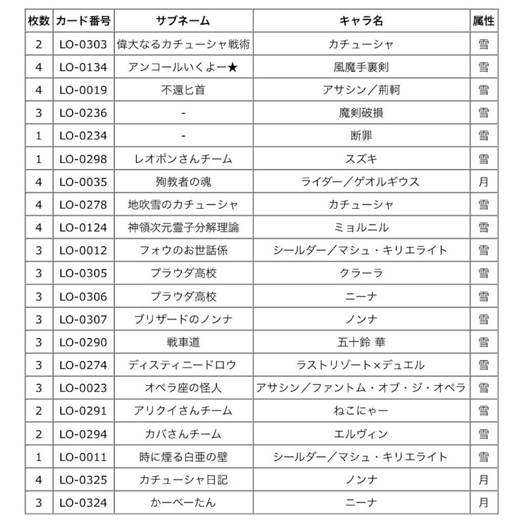 f:id:Kojima:20171026004659j:image