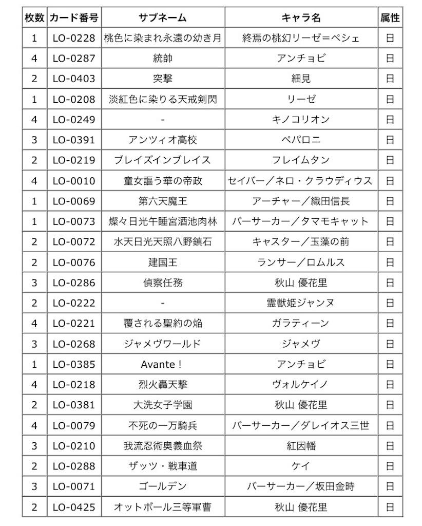 f:id:Kojima:20171026010718j:image