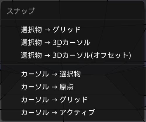 f:id:KojiroHashida:20170425174901p:plain