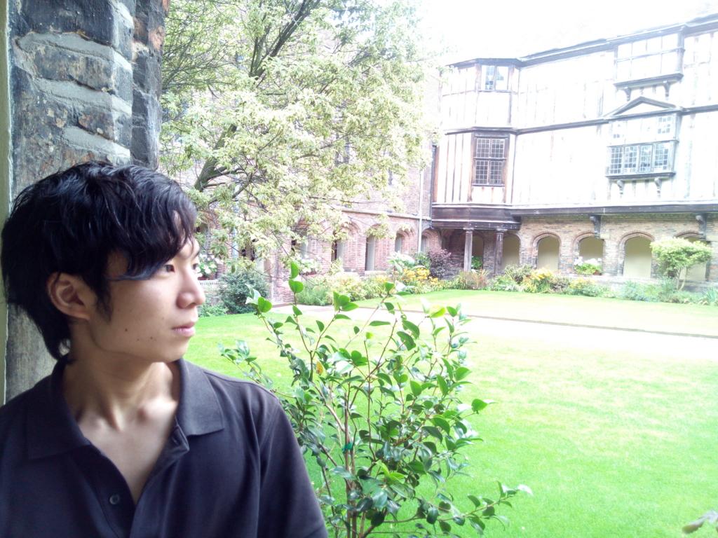 f:id:KokiYamaguchi:20160902054330j:plain