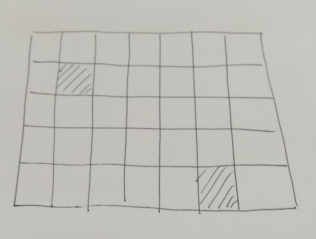 f:id:KokiYamaguchi:20180205160002j:plain