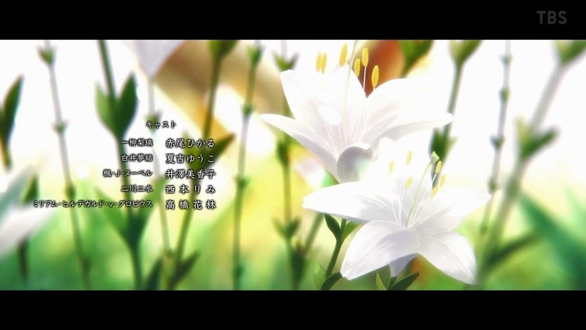 f:id:Kokoro_ch:20210108164153j:plain