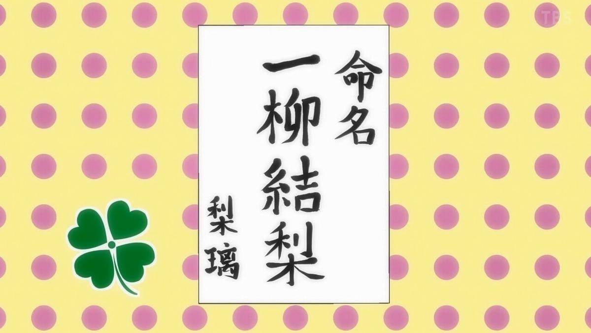 f:id:Kokoro_ch:20210108200454j:plain