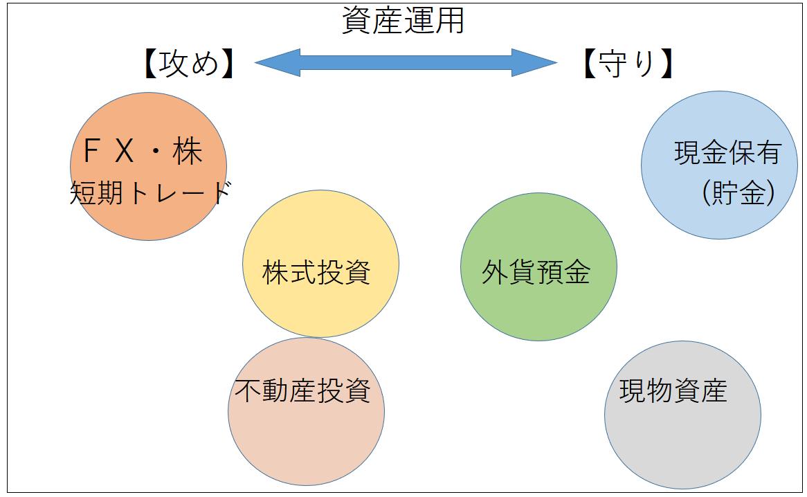 f:id:KokugotoKyudo04:20210909000503p:plain