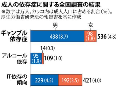f:id:KokusaiTourist:20141109133020p:image:w360:left