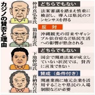 f:id:KokusaiTourist:20141109134108j:image:w360:left