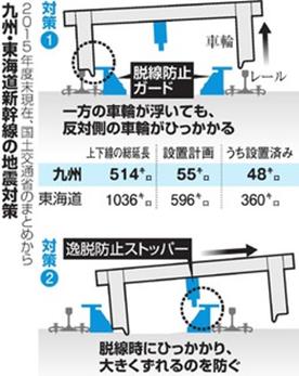 f:id:KokusaiTourist:20160416125816p:image:w360:left