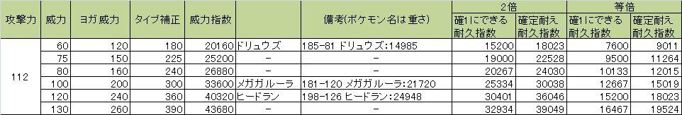 f:id:Komatsu428:20160717110035j:plain