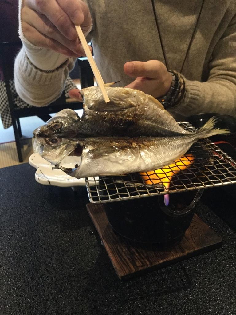 f:id:Komatsuzakiaya:20190124205934j:plain