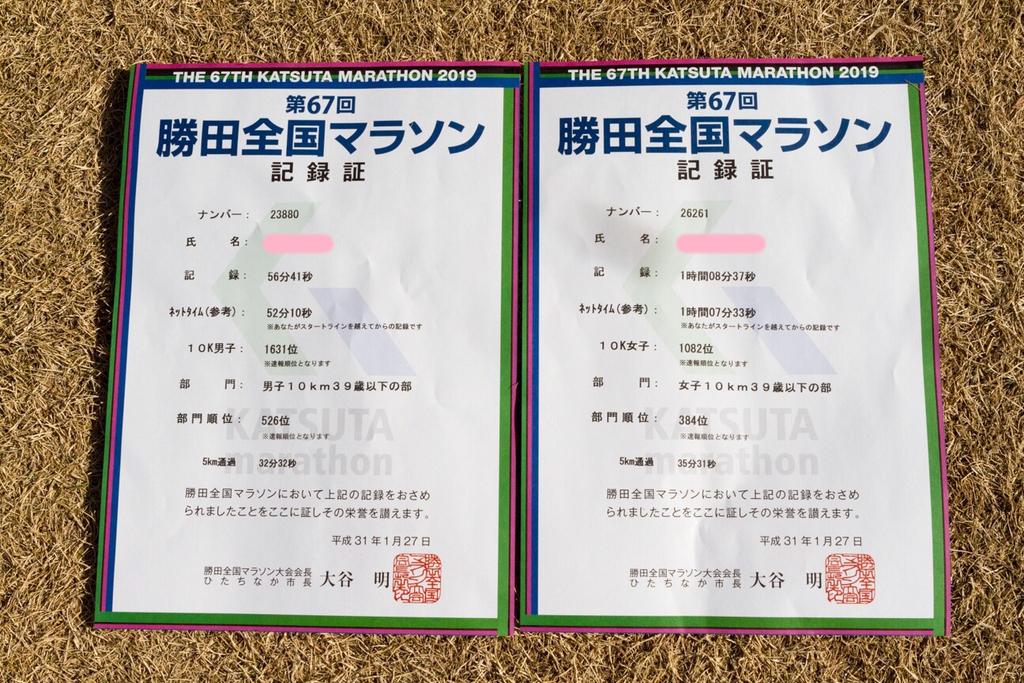 f:id:Komatsuzakiaya:20190128104155j:plain