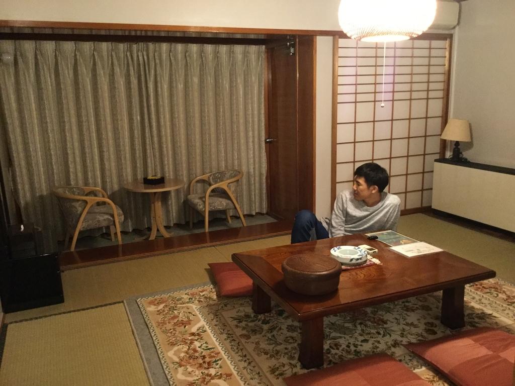 f:id:Komatsuzakiaya:20190128141847j:plain