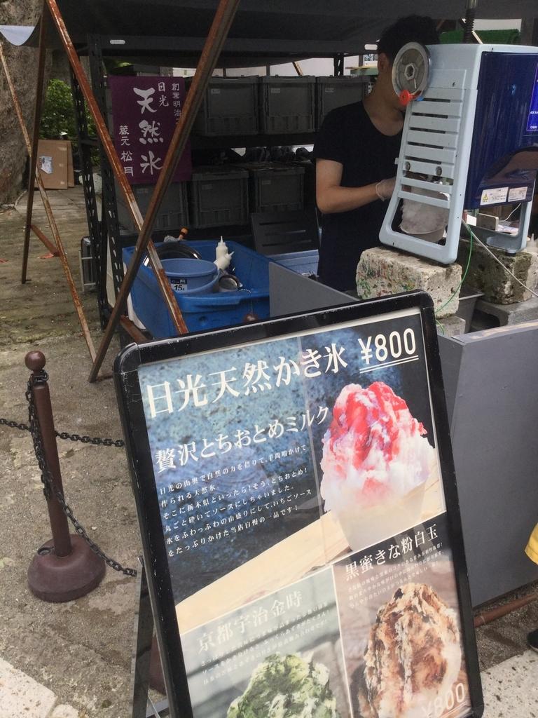f:id:Komatsuzakiaya:20190208142146j:plain