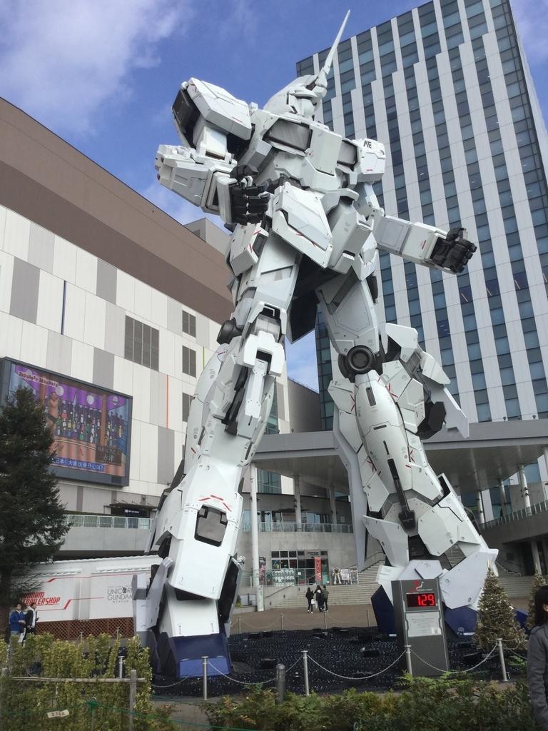 f:id:Komatsuzakiaya:20190212173043j:plain