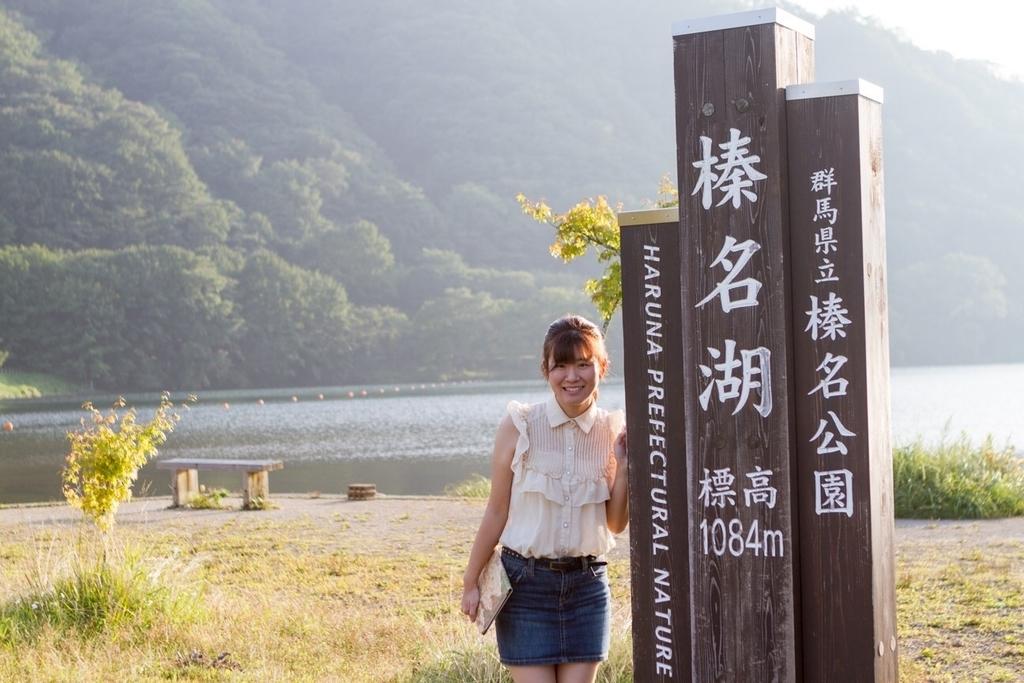 f:id:Komatsuzakiaya:20190214215315j:plain