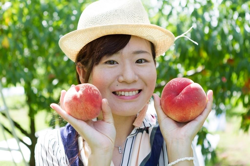 f:id:Komatsuzakiaya:20190228062858j:plain