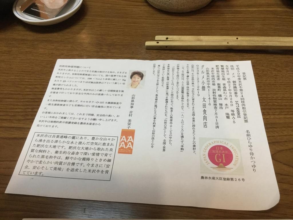 f:id:Komatsuzakiaya:20190312220927j:plain