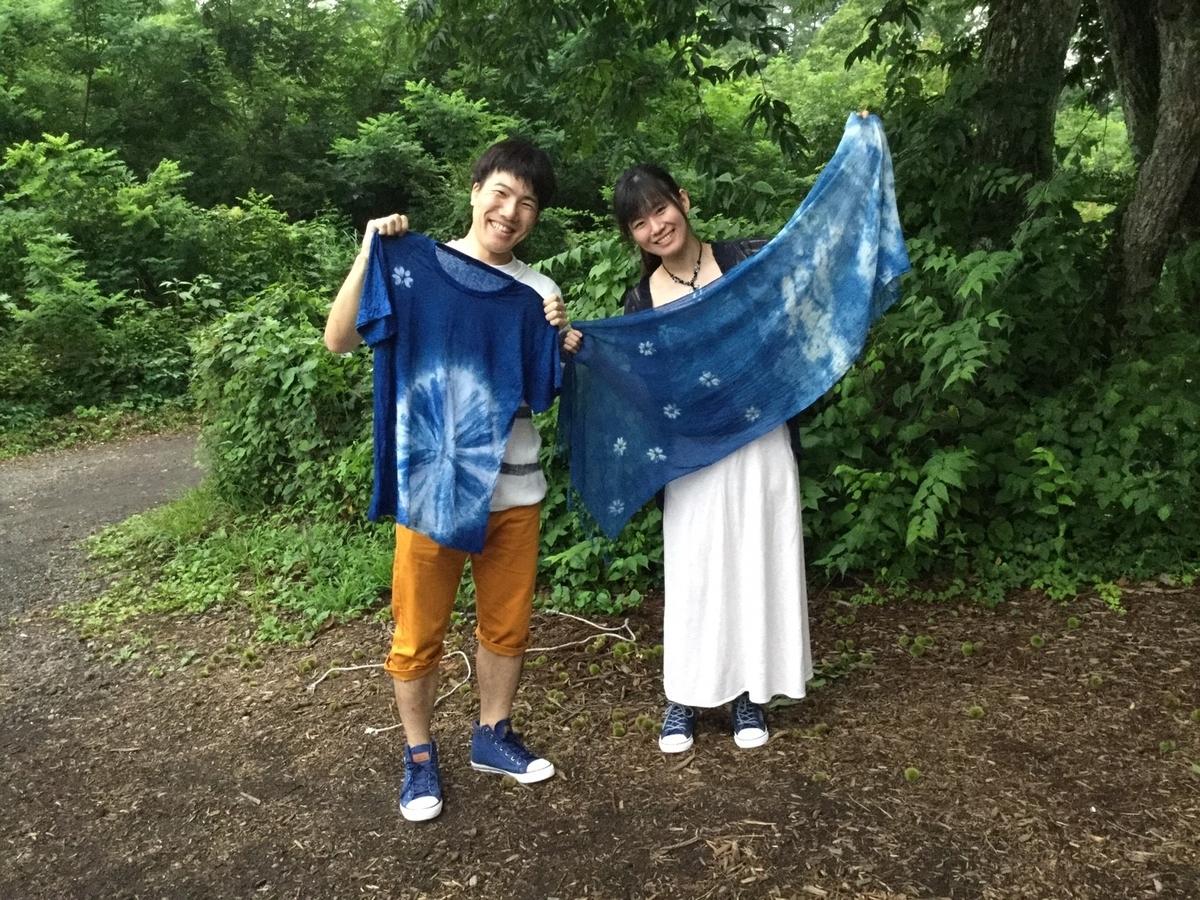 f:id:Komatsuzakiaya:20190326211736j:plain