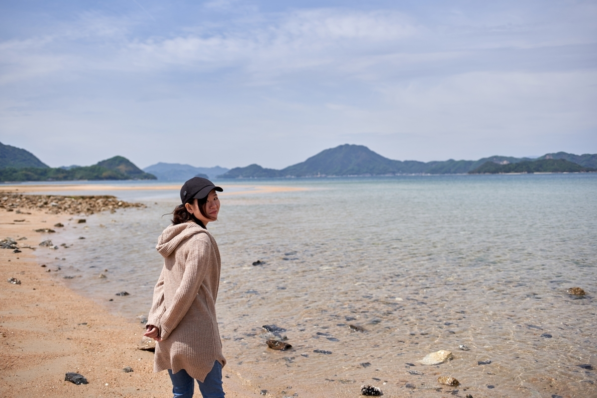 f:id:Komatsuzakiaya:20190515133125j:plain