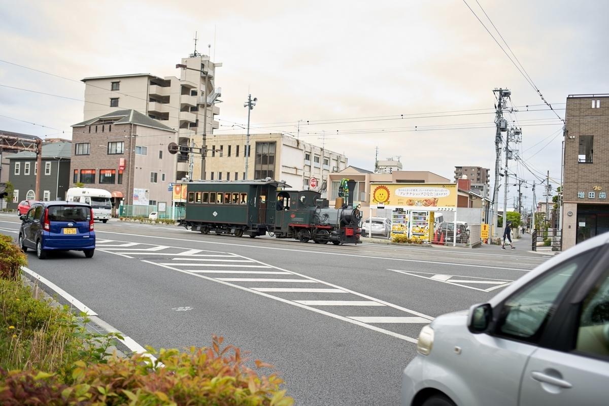f:id:Komatsuzakiaya:20190606192128j:plain