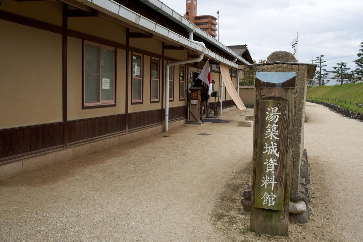 f:id:Komatsuzakiaya:20190606192230j:plain