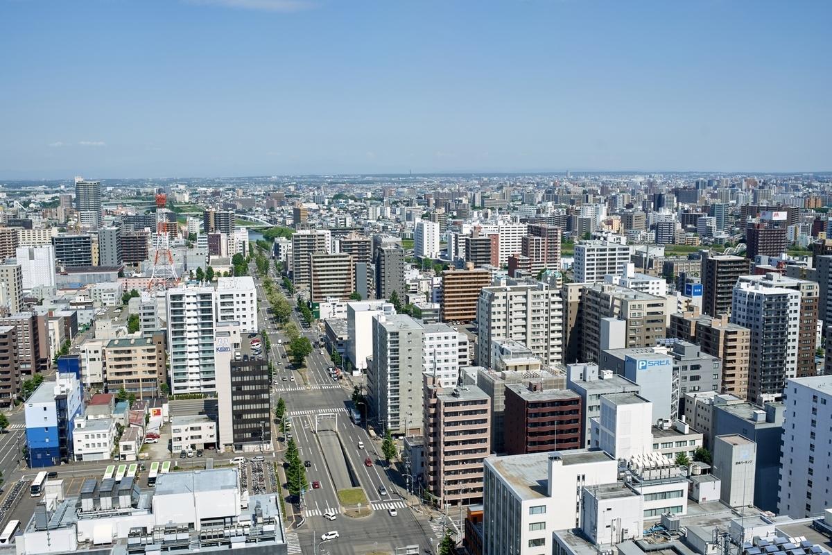 f:id:Komatsuzakiaya:20190703000526j:plain