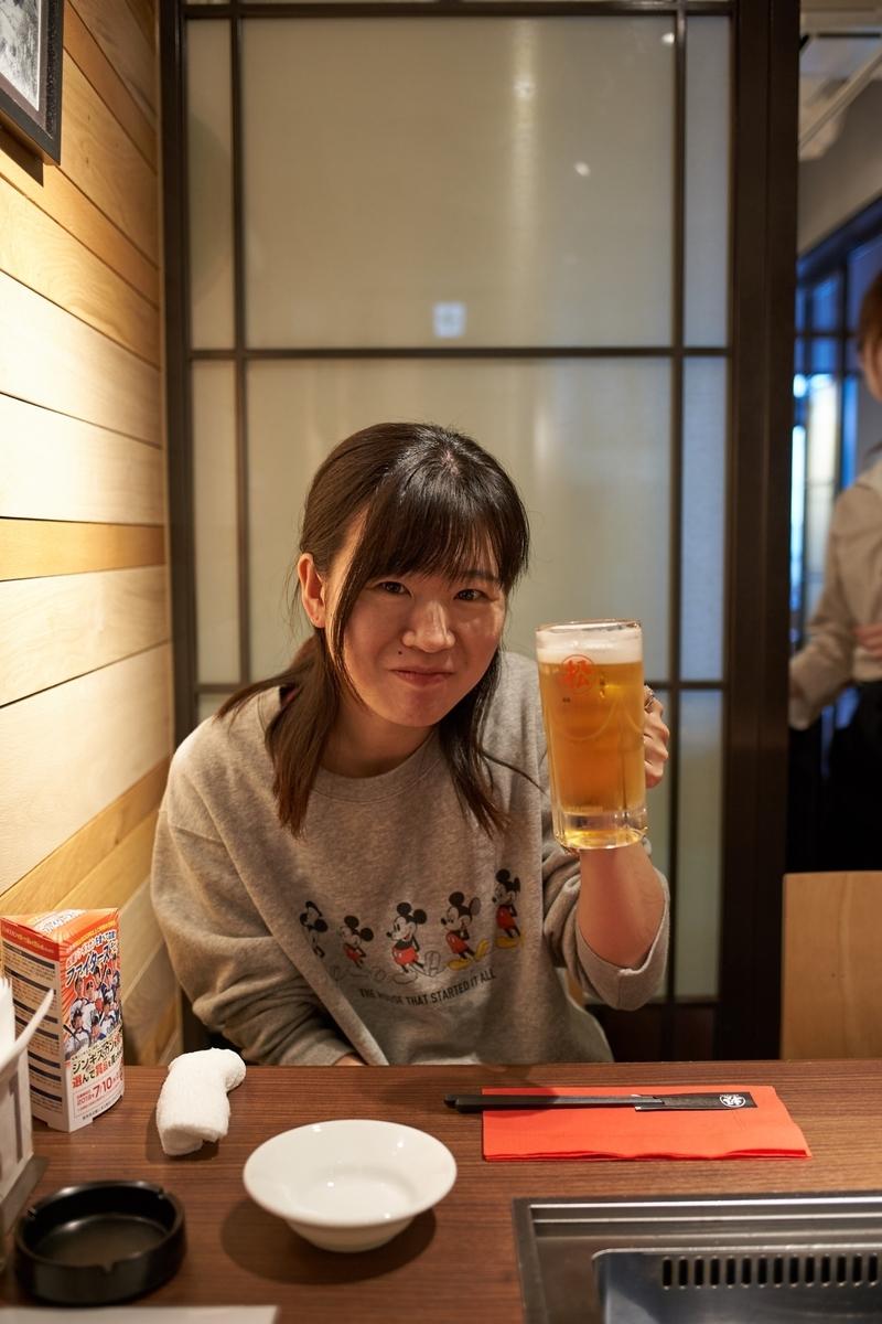 f:id:Komatsuzakiaya:20190703000626j:plain