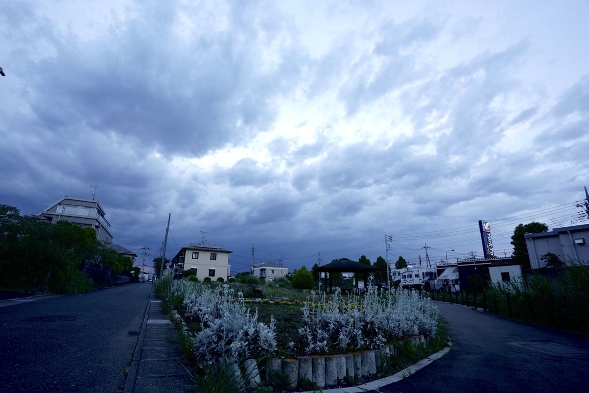 f:id:Komatsuzakiaya:20200529160242j:plain