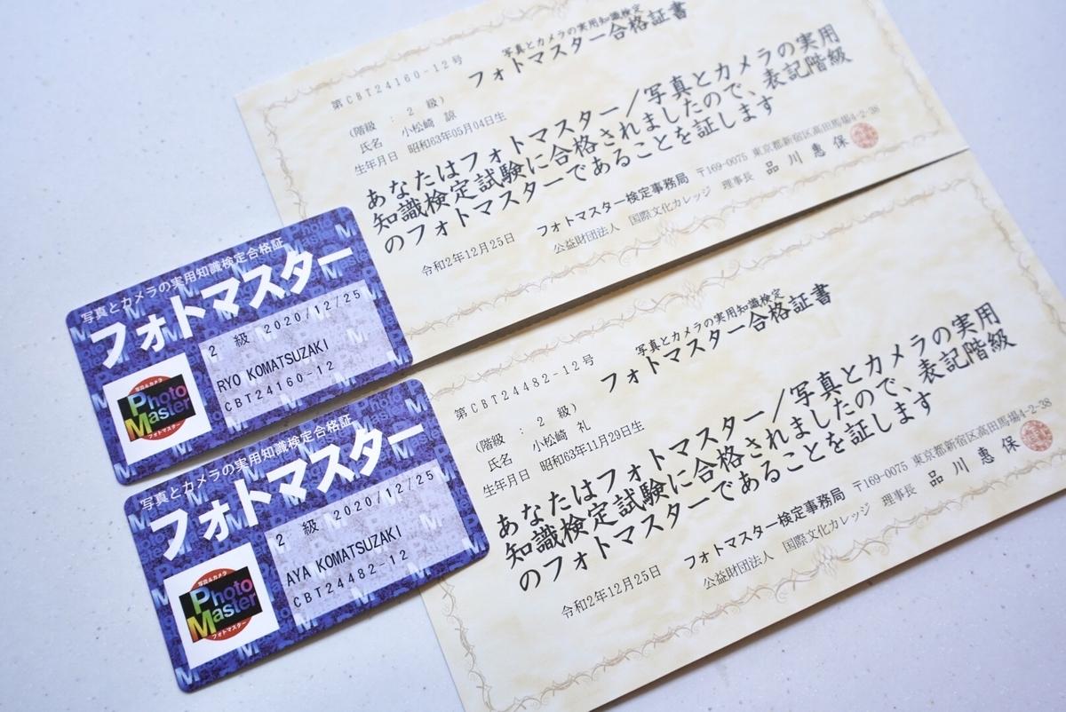 f:id:Komatsuzakiaya:20201229144536j:plain