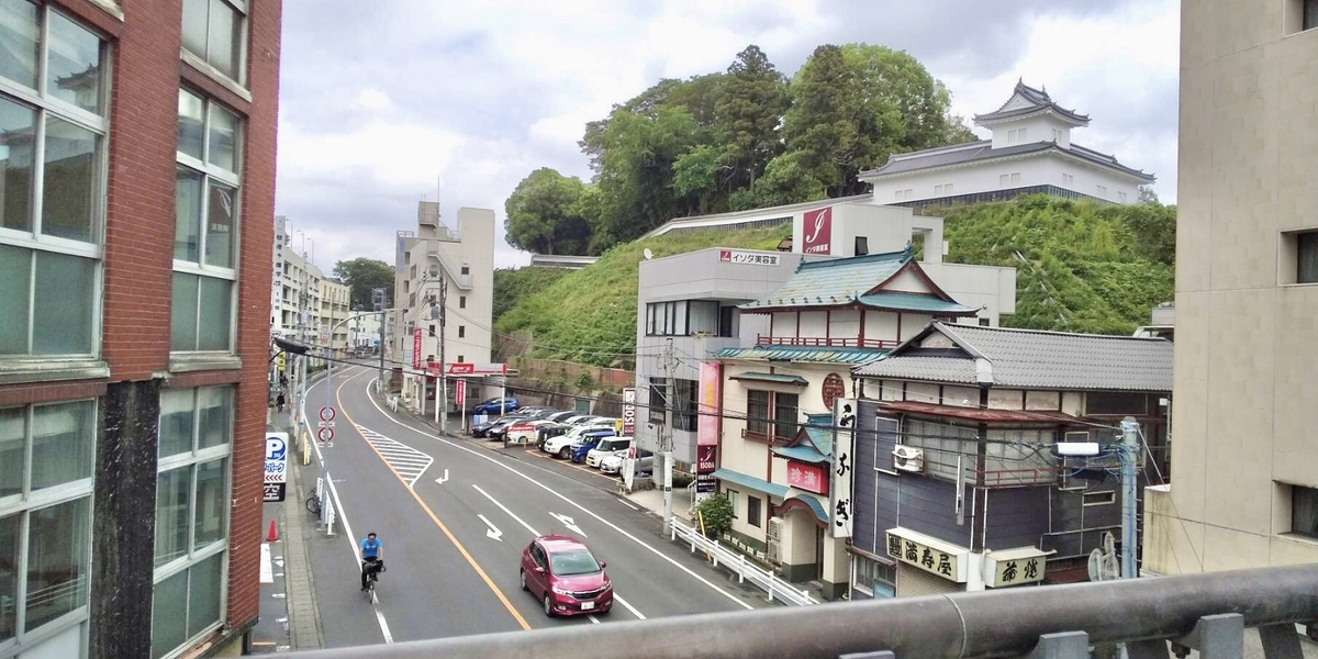 f:id:Komatsuzakiaya:20210524115850j:plain