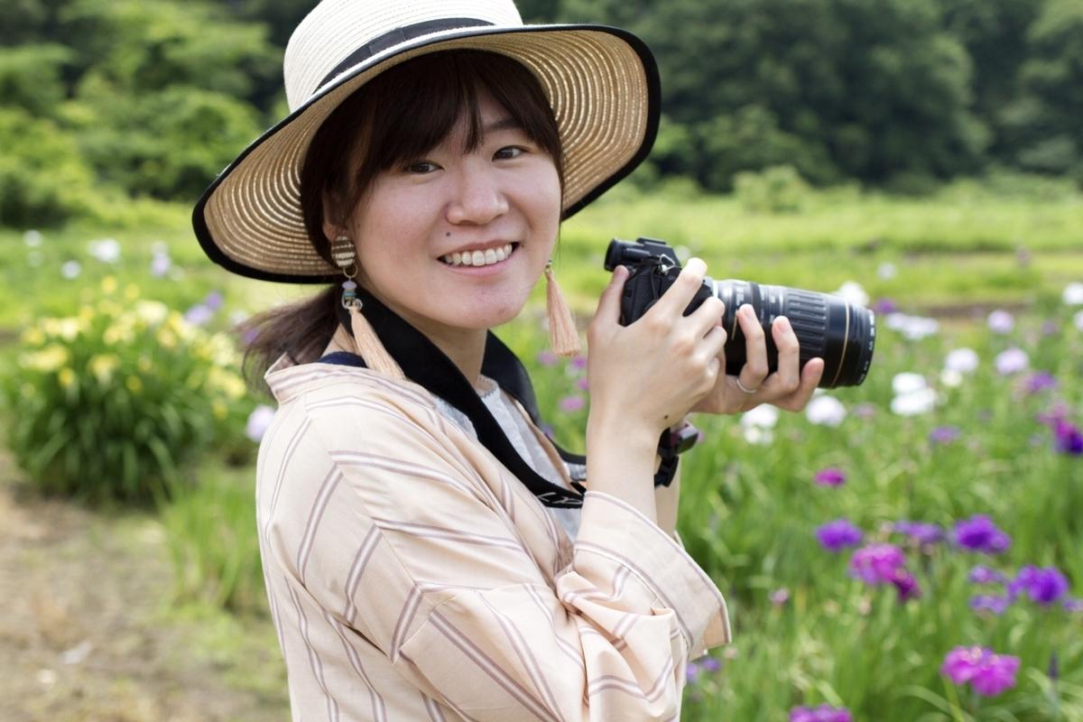 f:id:Komatsuzakiaya:20210614130322j:plain