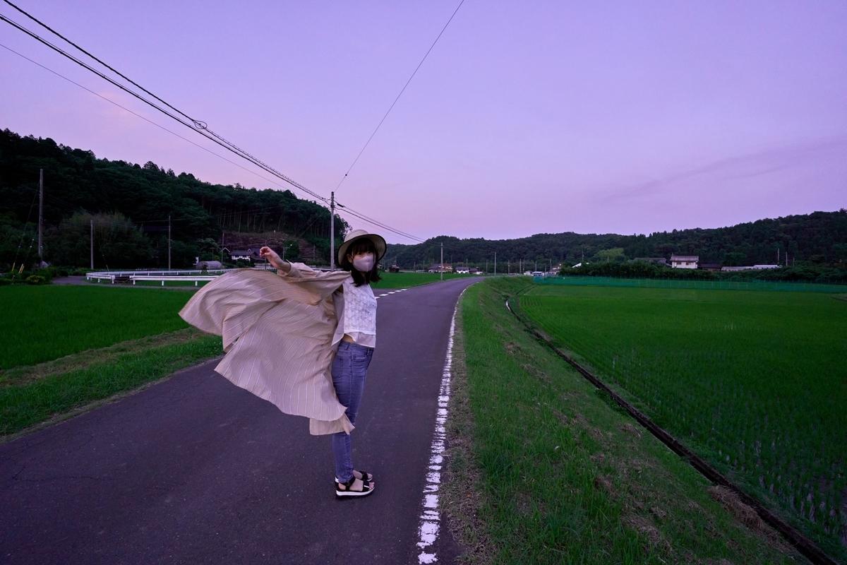 f:id:Komatsuzakiaya:20210615180142j:plain