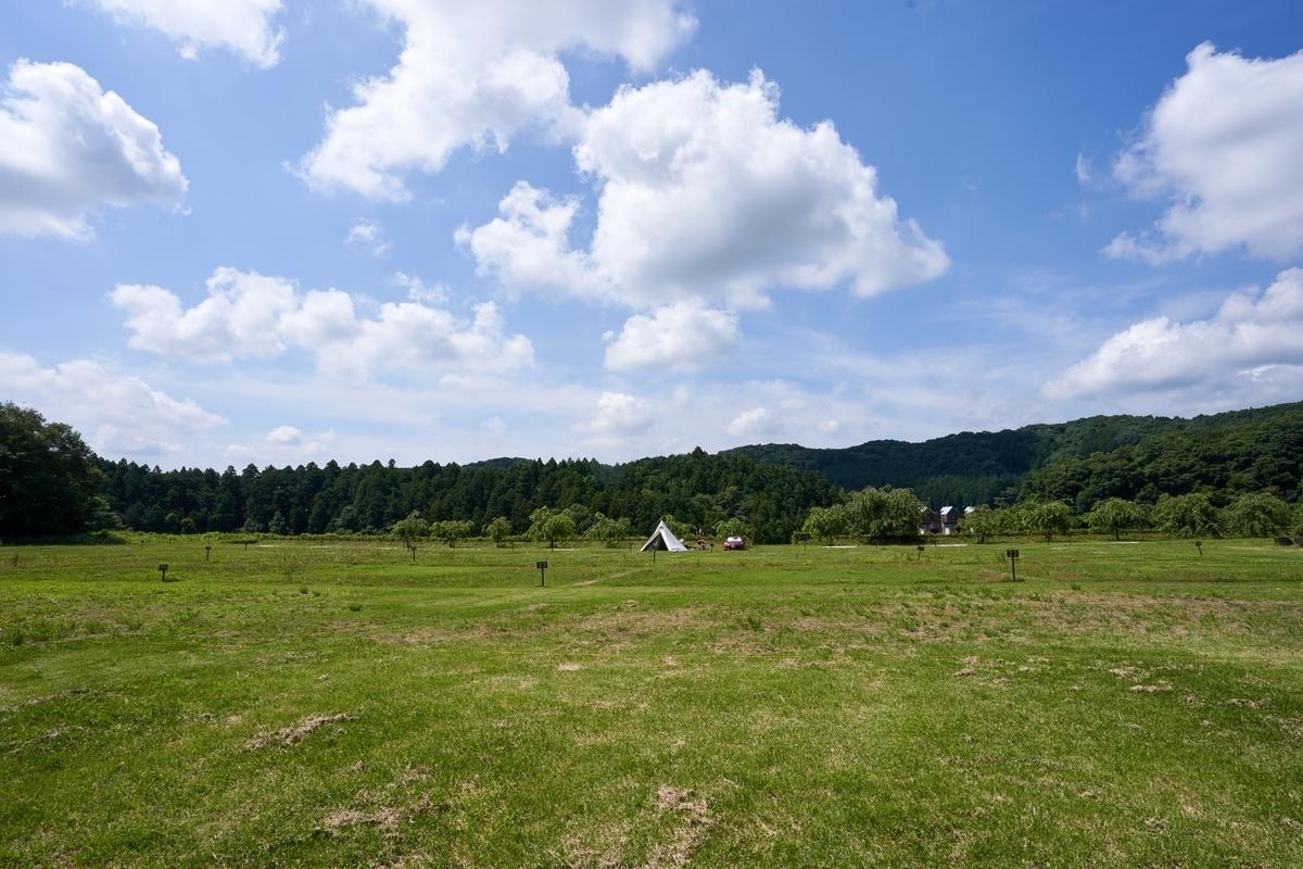 f:id:Komatsuzakiaya:20210628161105j:plain