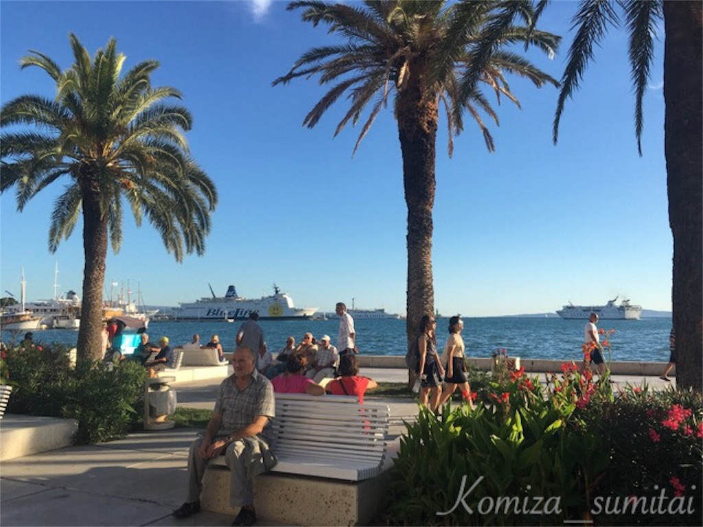 f:id:Komiza_sumitai:20170823215515j:image