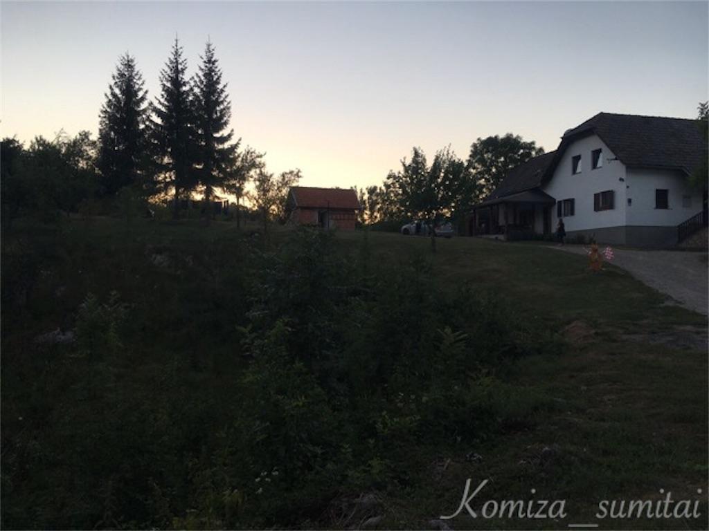 f:id:Komiza_sumitai:20170824222733j:image