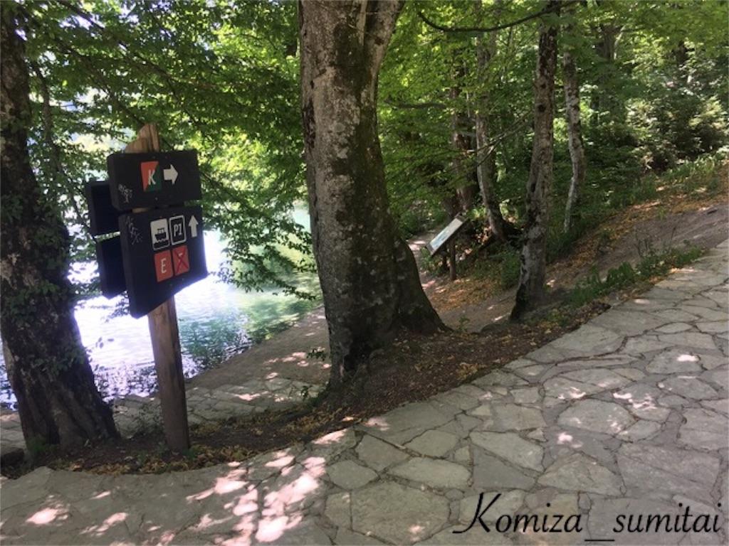 f:id:Komiza_sumitai:20170825001704j:image