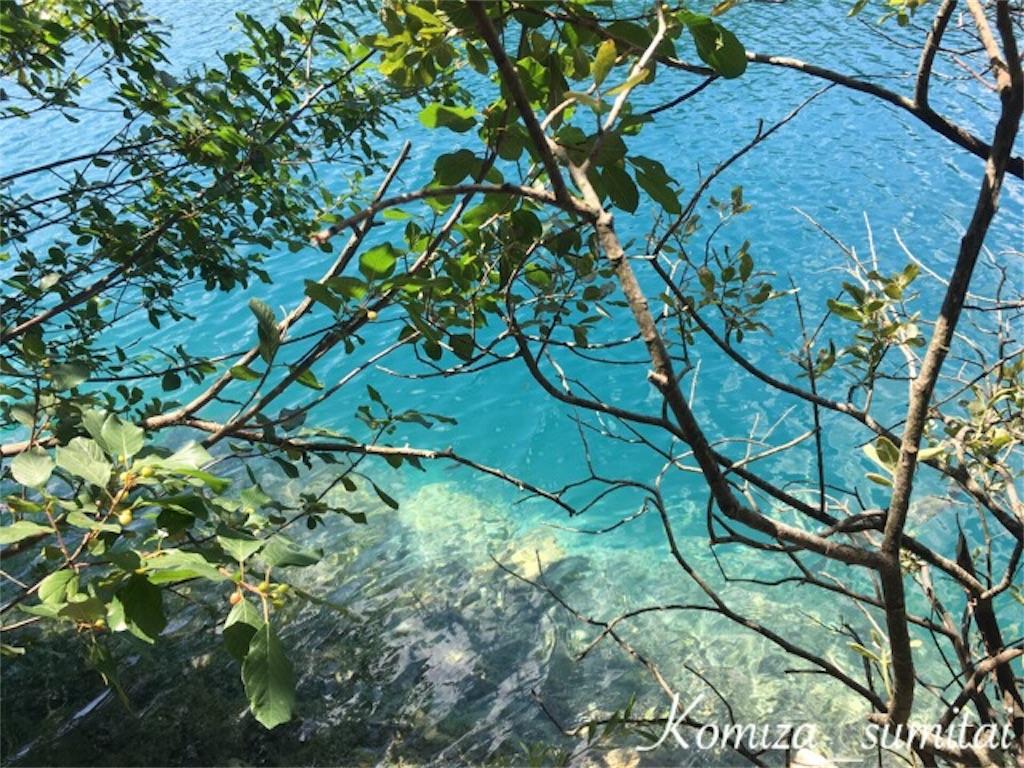 f:id:Komiza_sumitai:20170825001806j:image