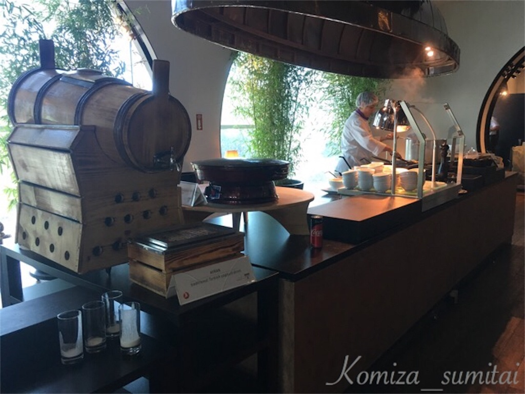 f:id:Komiza_sumitai:20170827181653j:image