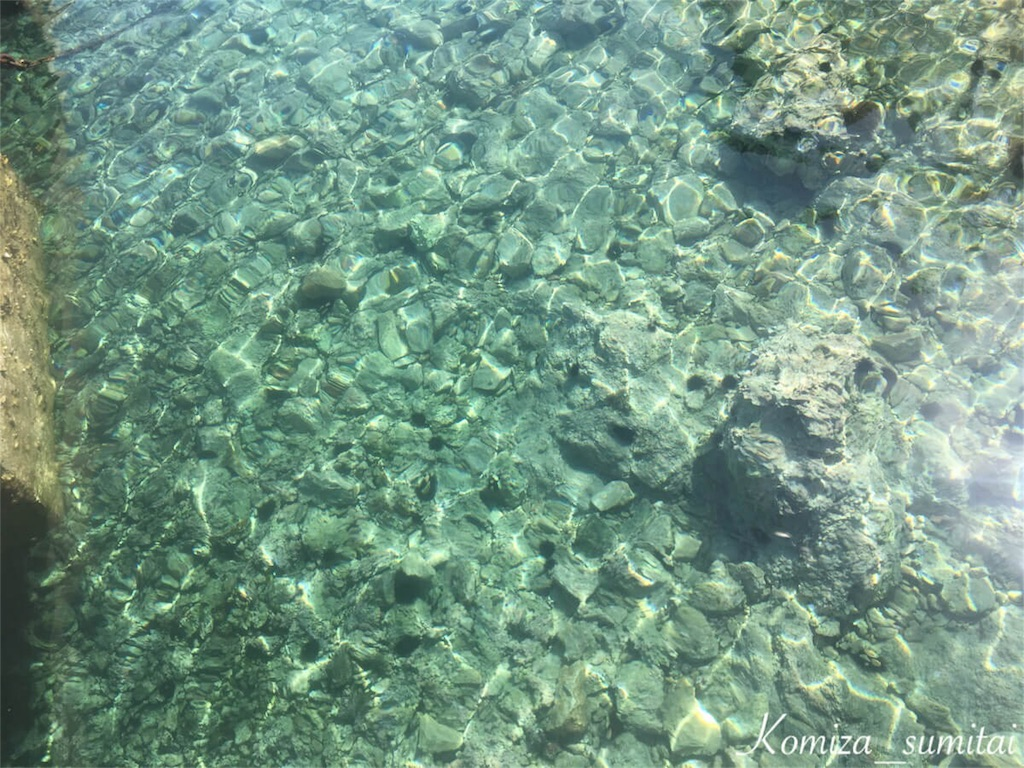 f:id:Komiza_sumitai:20170910140251j:image