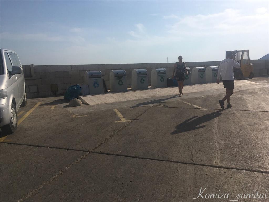 f:id:Komiza_sumitai:20170910163654j:image