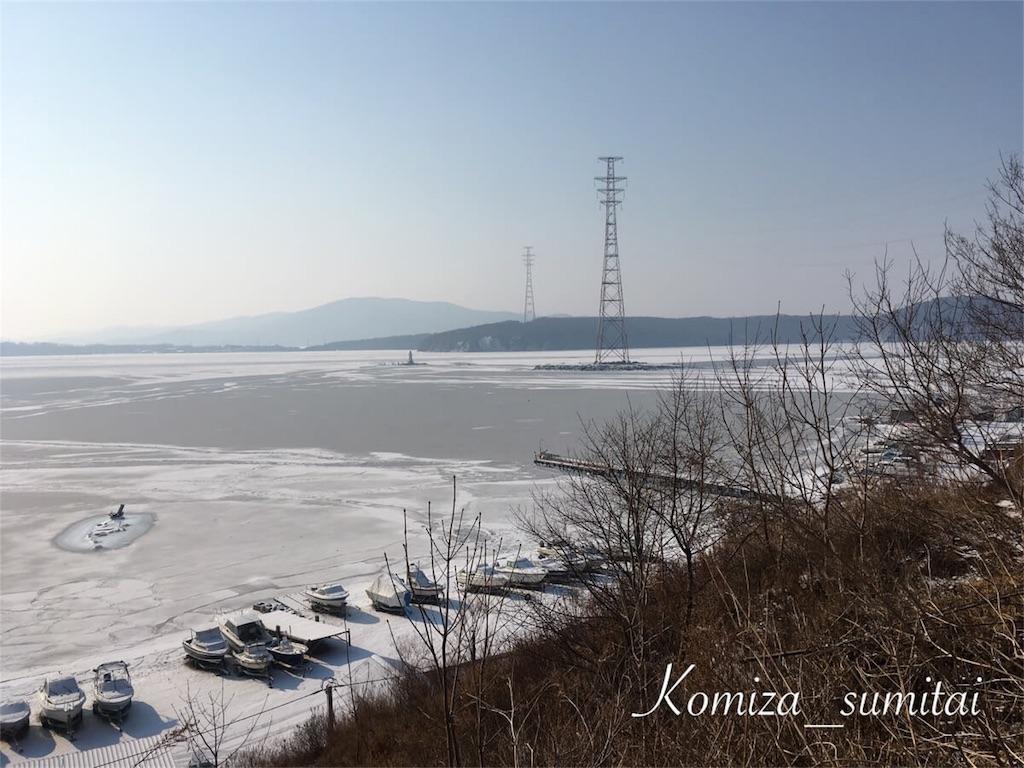 f:id:Komiza_sumitai:20190306231835j:image