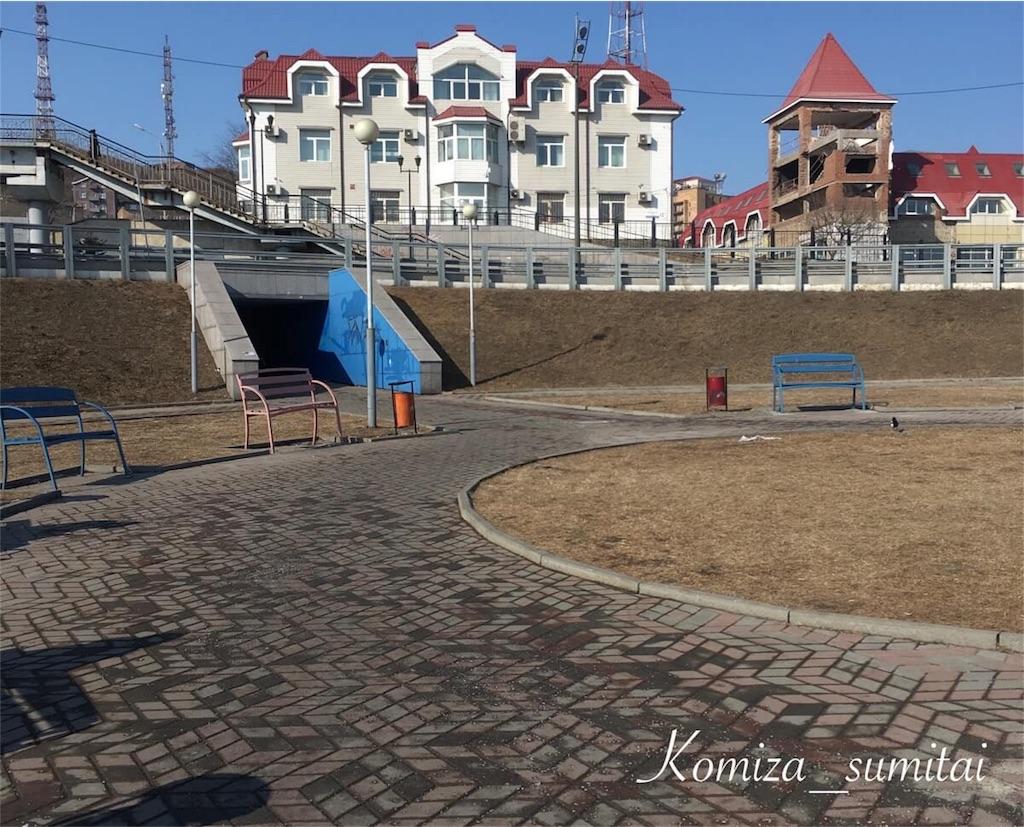 f:id:Komiza_sumitai:20190306231854j:image