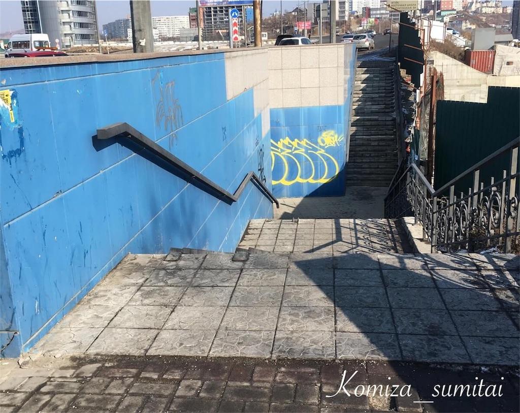 f:id:Komiza_sumitai:20190306231919j:image