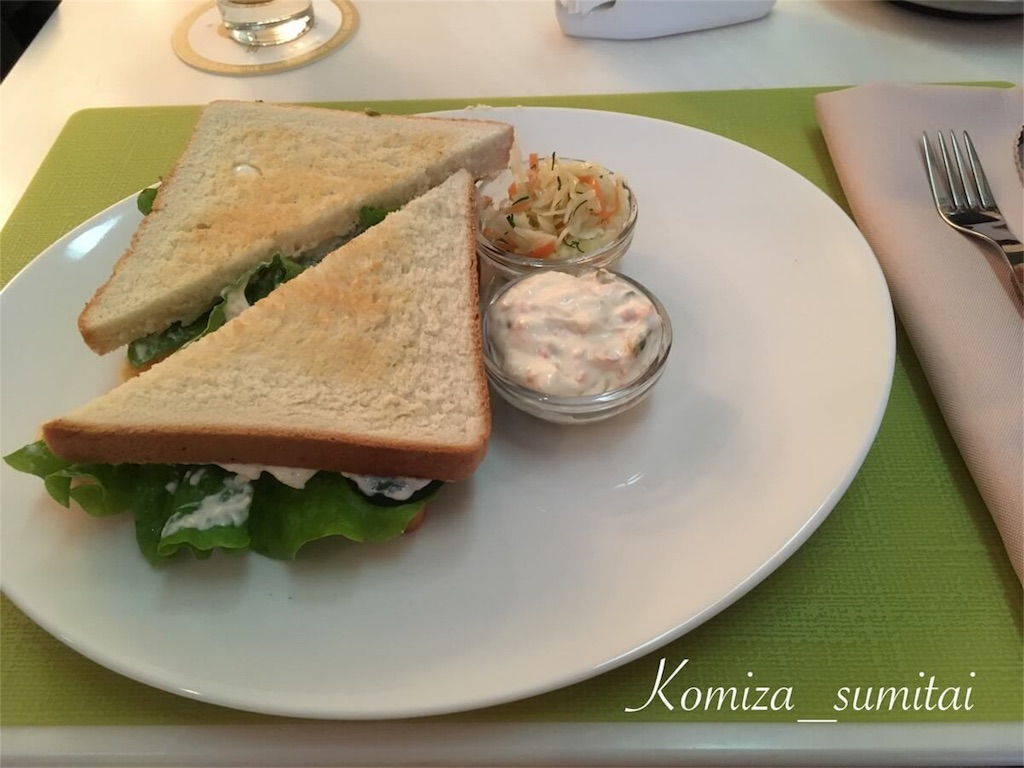 f:id:Komiza_sumitai:20190306231950j:image