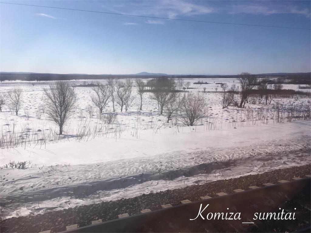 f:id:Komiza_sumitai:20190729221758j:image