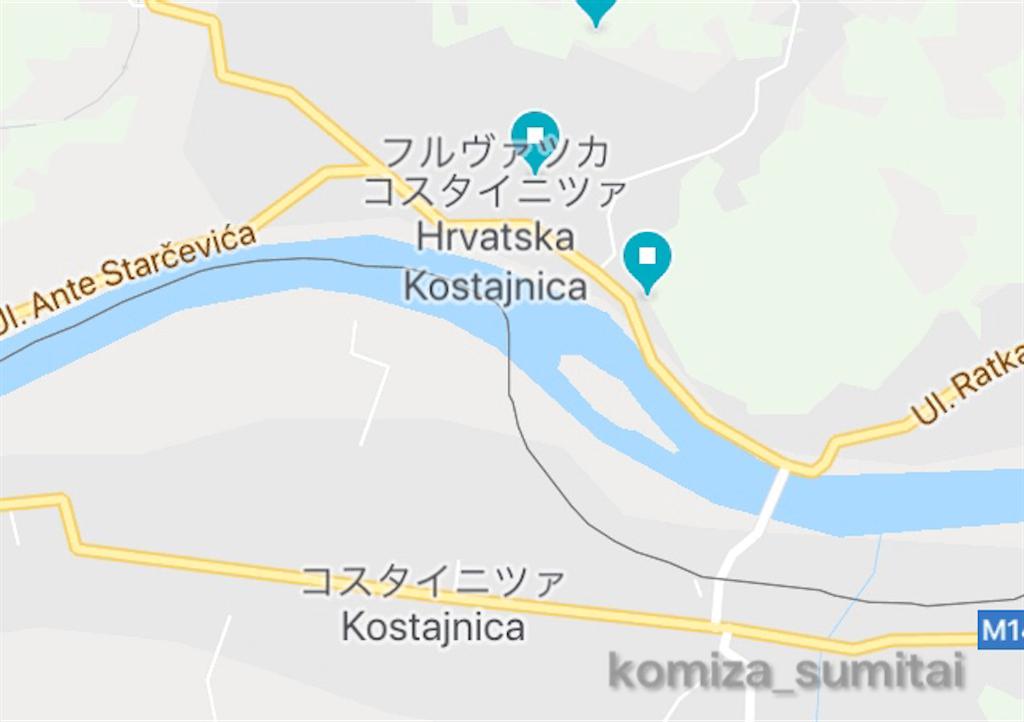 f:id:Komiza_sumitai:20191006211817p:image